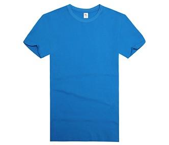 文化衫定制多少钱一件